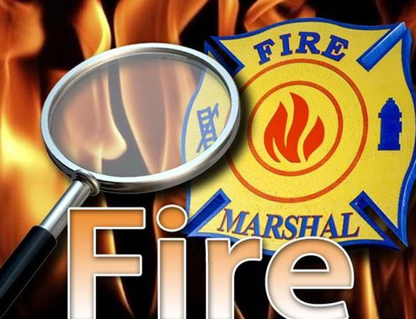 WIilliamsburg Fire _-9048604967390459388