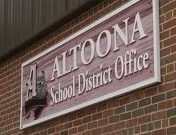 altoona area school district_8980859896428382518
