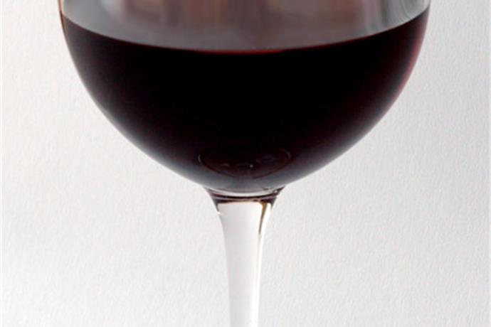 Red Wine_Bad for Men__3666347733980235371