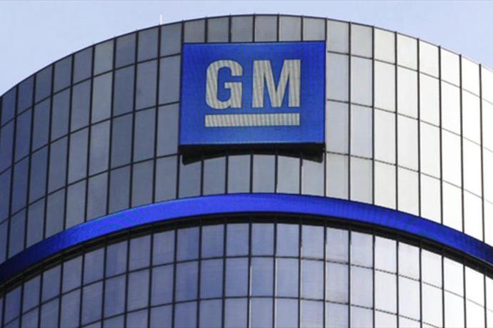General Motors_3949158614367224523