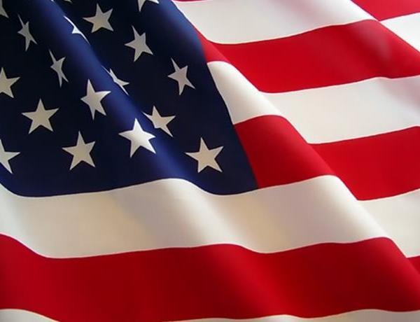 Flag Laws_-3728607610219180859