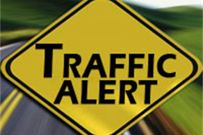 Detours in Bedford County_3069334918555780159