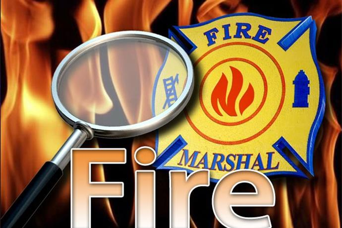 Six Fire Departments Respond to Fire_-7773116897179385506