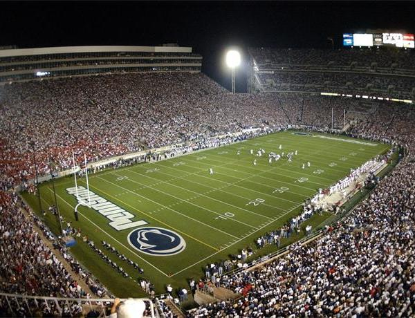 Beaver Stadium Nearly Sold Out_2505613879300538743
