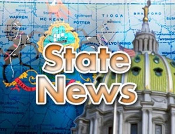 State News Logo_-8341264132536513579