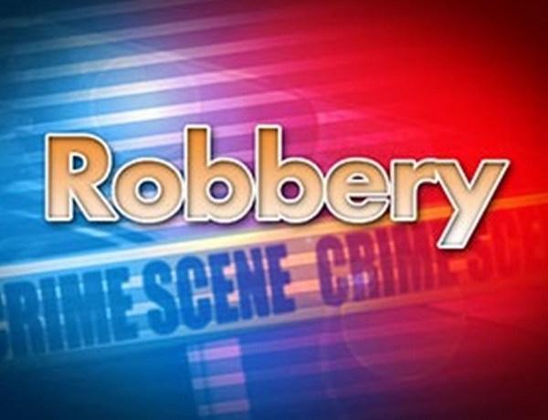 Robbery Logo_-6798584000150158690