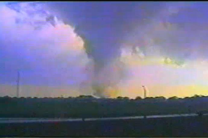 Preview for the 2013 Tornado Season_9220709569892008267