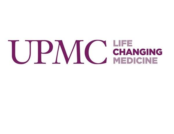 UPMC Altoona--It's Official!_-2441839346741394895