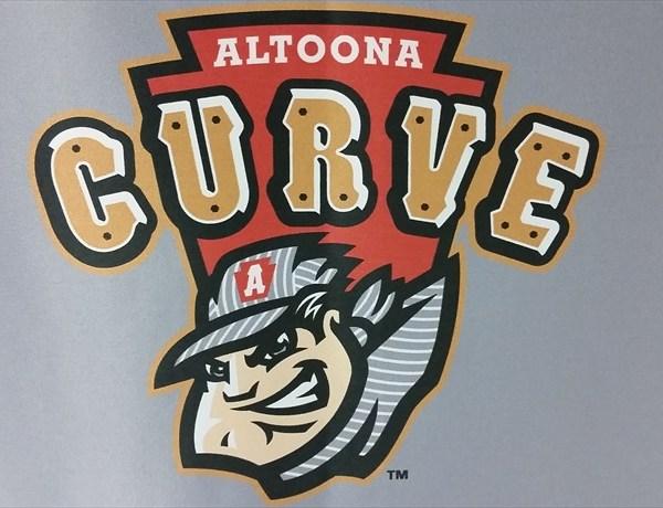 Altoona Curve Logo_4043576340087261755
