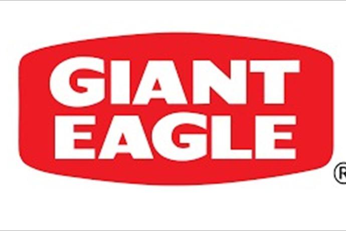 Giant Eagle_-2147386516557247432