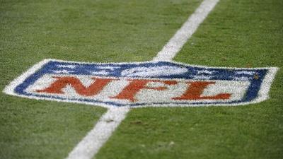 NFL-logo-on-football-field-jpg_20150518153303-159532