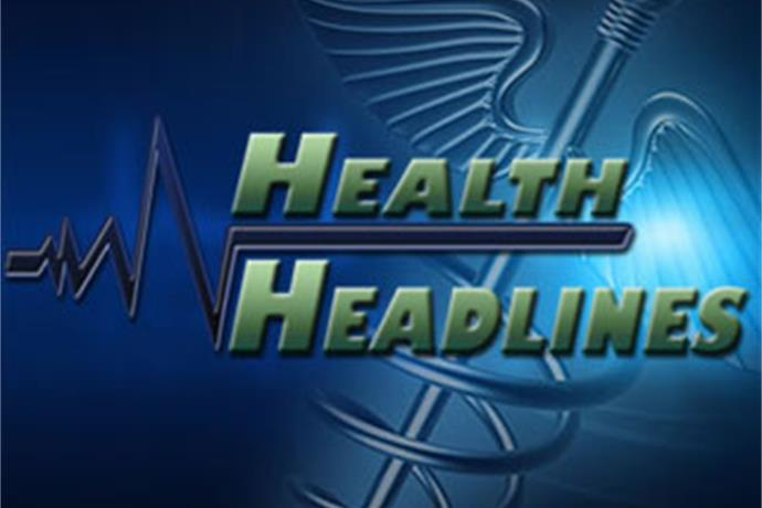 Tyrone Hospital Expands Orthopedic Clinic_3823936378089917602