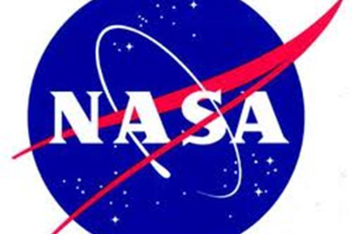 NASA Captures Solar Eruption_6537239416625908901