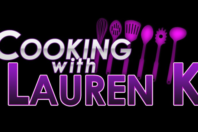 Cooking with Lauren K_5933757464547772172