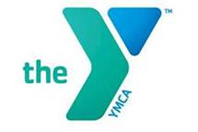 YMCA Preps Kids For Summer_5012609909362936836
