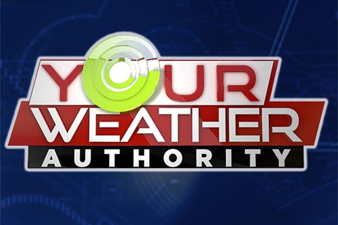 Overnight Forecast Wednesday, July 31st, 2013_5505363967500765466