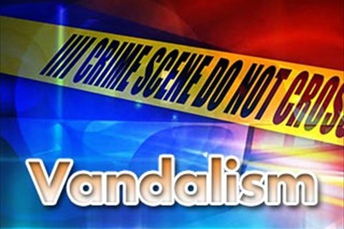 Vandalism Logo_5648941225847571274