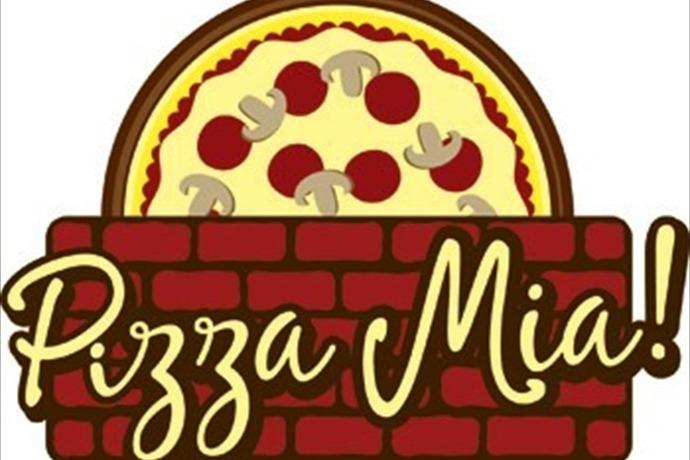 Pizza Mia_5521806092592563235