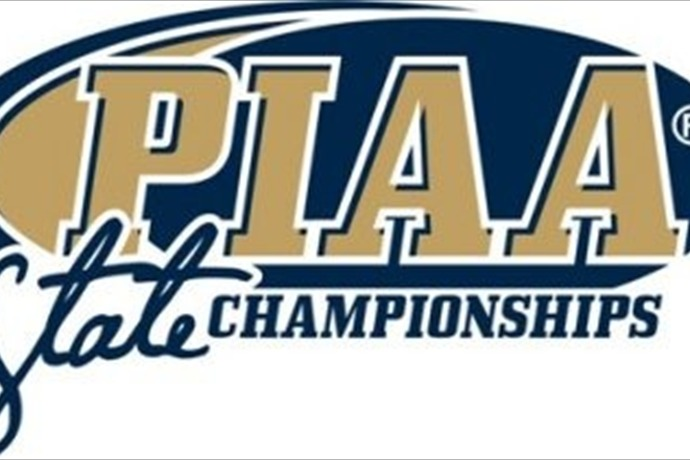 PIAA Championships_7070848326563218027