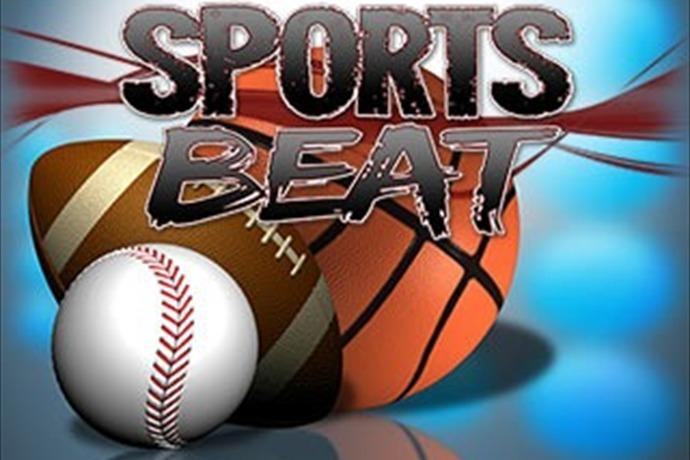 Sportsbeat NEW Logo_-8842571773443093085