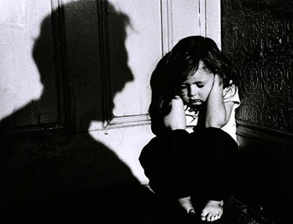 Confronting Child Abuse with Courage_-3057543290369456216