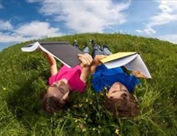 Kids Reading_466841497882021141