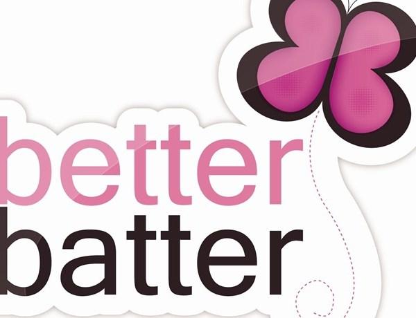 Better Batter_-6310056503648105535