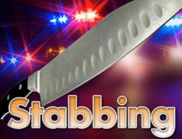 Police Charged Man with Attempted Homicide_-7034676245144844499