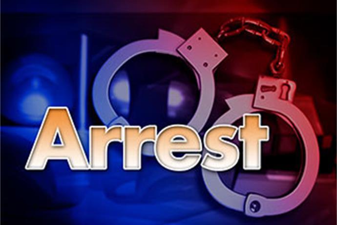 Police Arrest Child Predator_-2305370321620874283