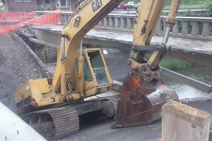 Ridgway Bridge Collapse_2746196423395525915