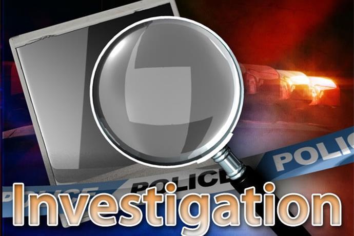 Police Investigating Stabbing_-8655313646245231841