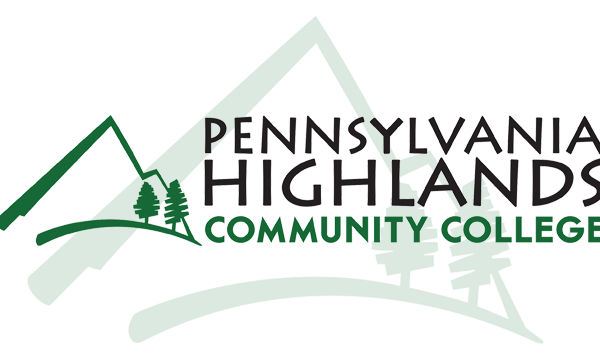 pennhighlands_community_college
