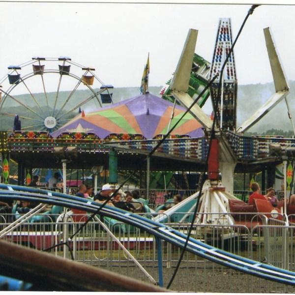 Bedford County Fair_1437426381552.JPG