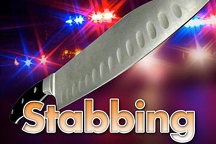 Stabbing Logo_-1068679932913893282