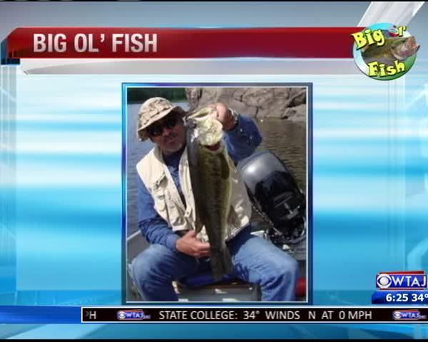 01-07-15 - Big Ol Fish_20160108050503