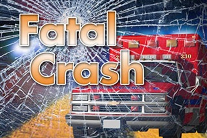 Fatal Crash Logo_7088587966646340338