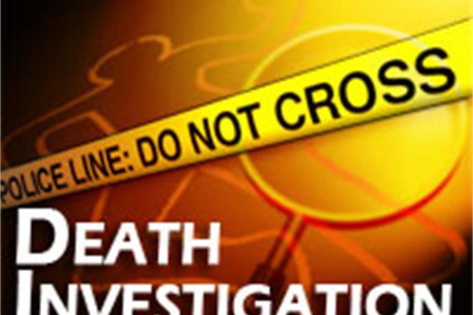 Criminal Homicide Charge in Death of Toddler_7269895694320419927