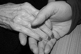 HEALTH OLD YOUNG HANDS BW_1455653767058.jpg