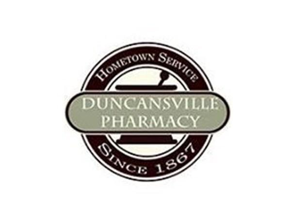 Duncansville Pharmacy_1773864321259227911