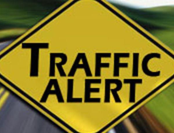 Bellefonte Traffic Alert_3378345074505042417