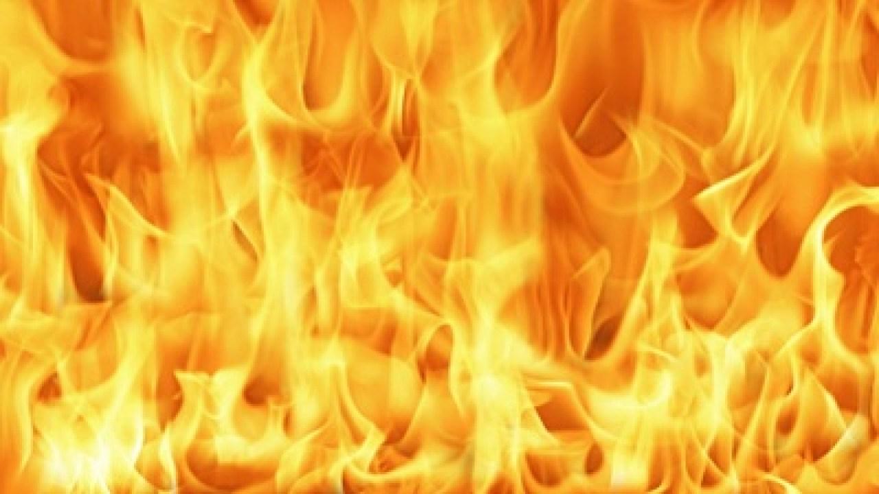 econo lodge fire breezewood pa