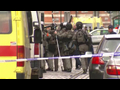 Belgian police raid house after terror attacks_49437867-159532