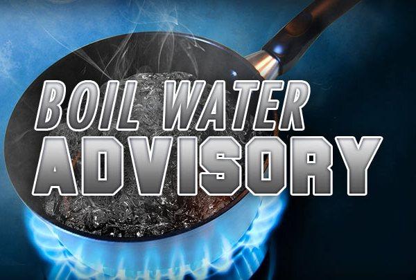 Boil Water Advisory (Generic 2).jpg