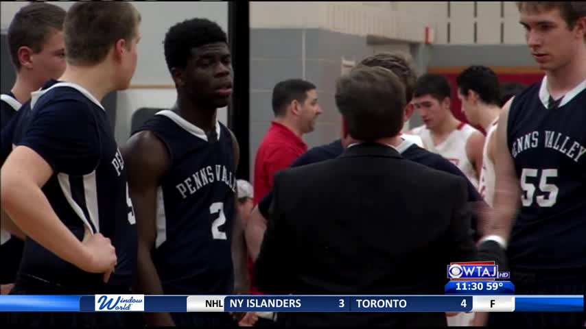 Boys Hoops- Penns Valley falls late to West Middlesex_20160310051101