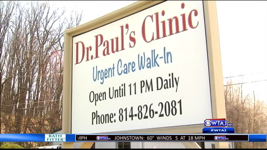 Doctor faces charges_56079332-159532