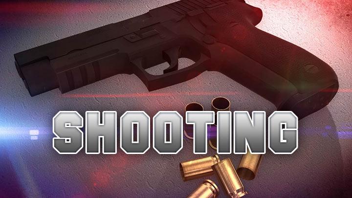 Shooting (Generic 1).jpg
