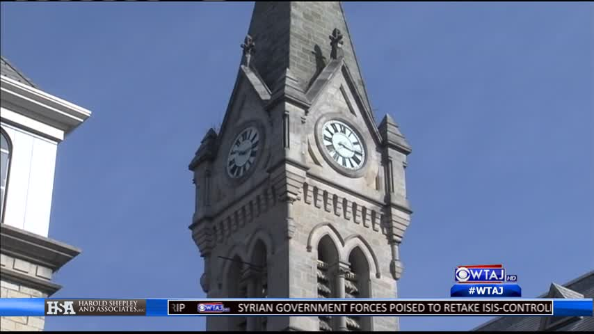 State budget will become law_69486252-159532