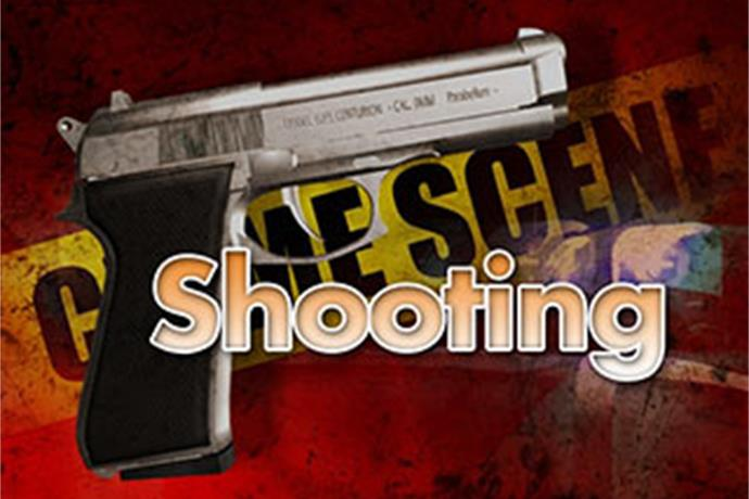 Police Investigate Deadly Shooting_-7371905848243043763