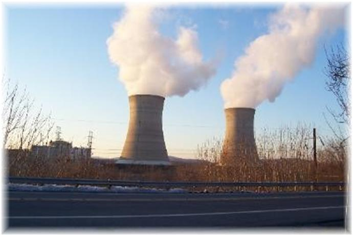 Radtion Leak at Three Mile Island_7813280010627728776