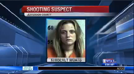 kimberly moats mug summerville attempted murder 1